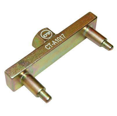 Механическое приспособление для демонтажа крышки Car-Tool CT-A1017