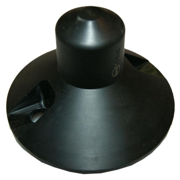 Оправка для установки сальника коленвала MAZDA Car-Tool CT-B142