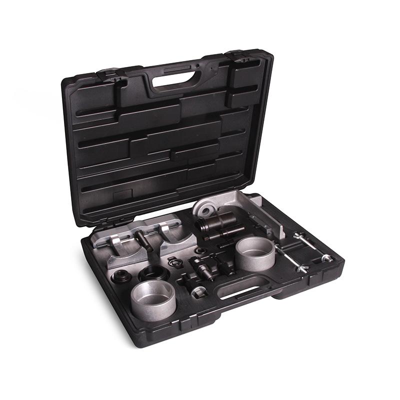 Набор для ремонта компрессоров Nippon Denso Car-Tool CT-E3014