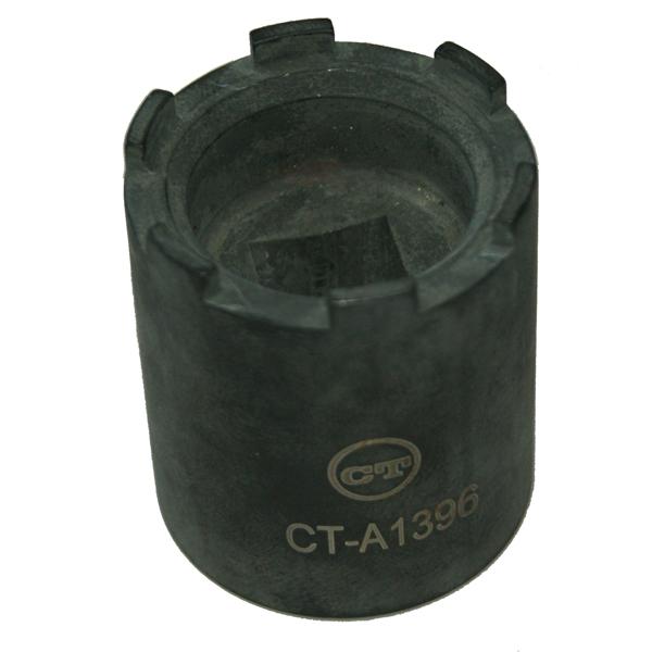 Профильный ключ для двигателей KIA Car-Tool CT-A1396