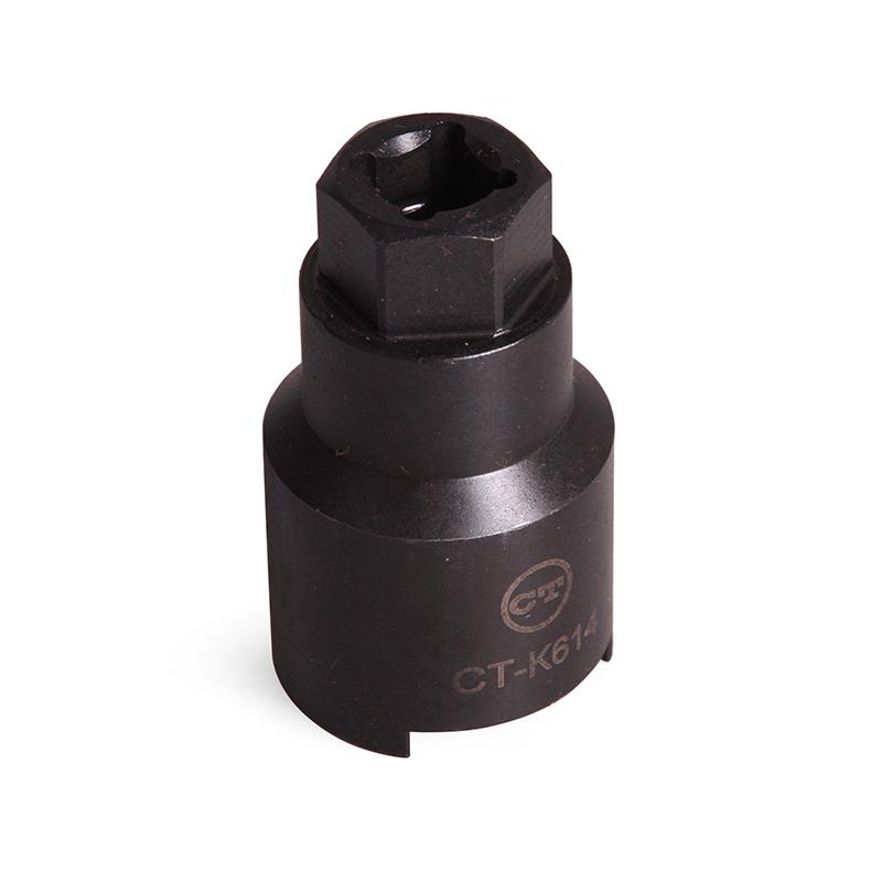 Шлицевой ключ Car-Tool CT-K614