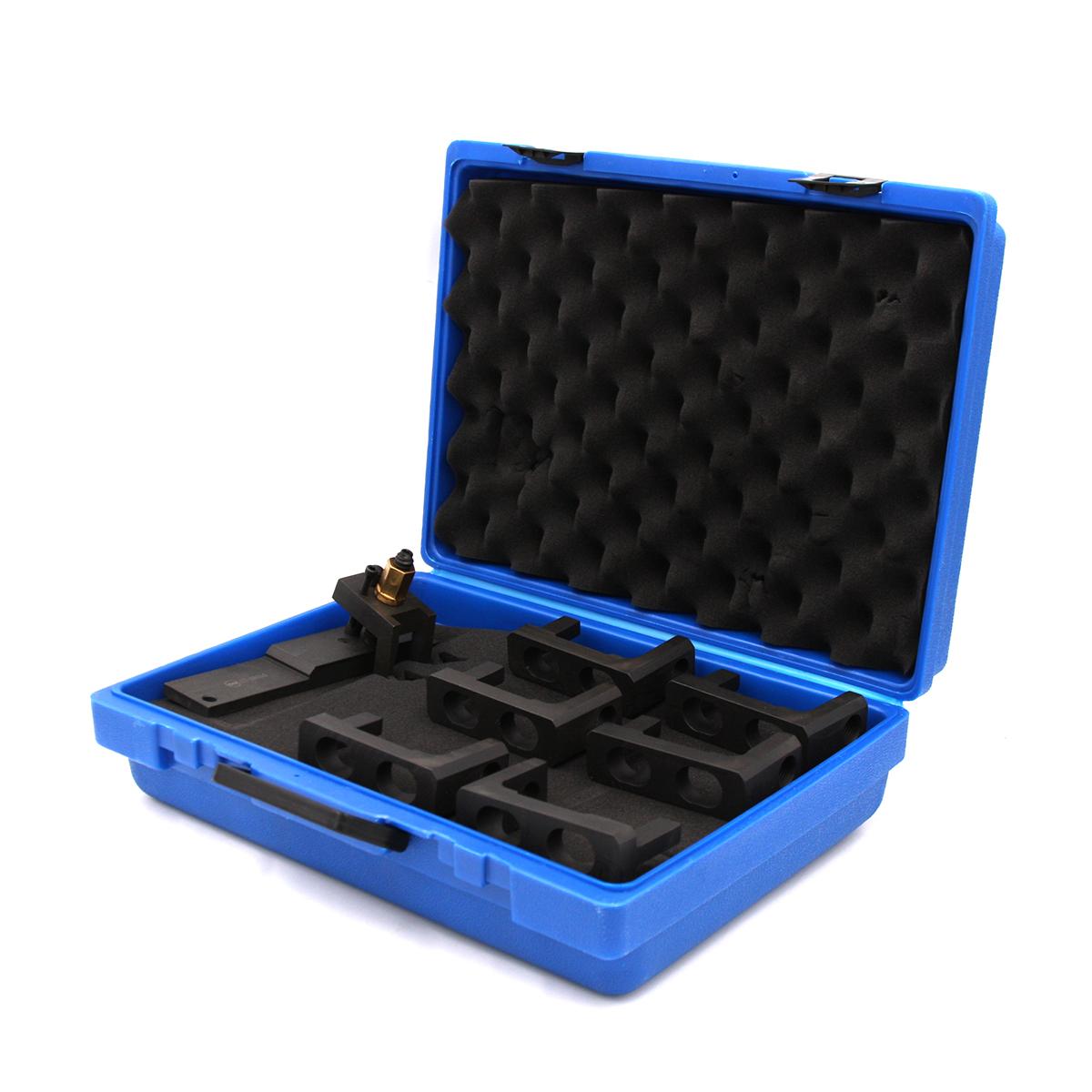Приспособление для установки распредвала N54 Car-Tool CT-N8550
