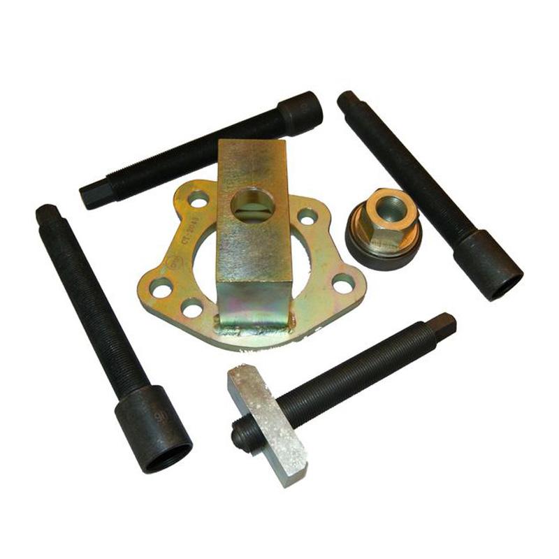 Приспособление для запрессовки и выпрессовки валов BMW Car-Tool CT-2043