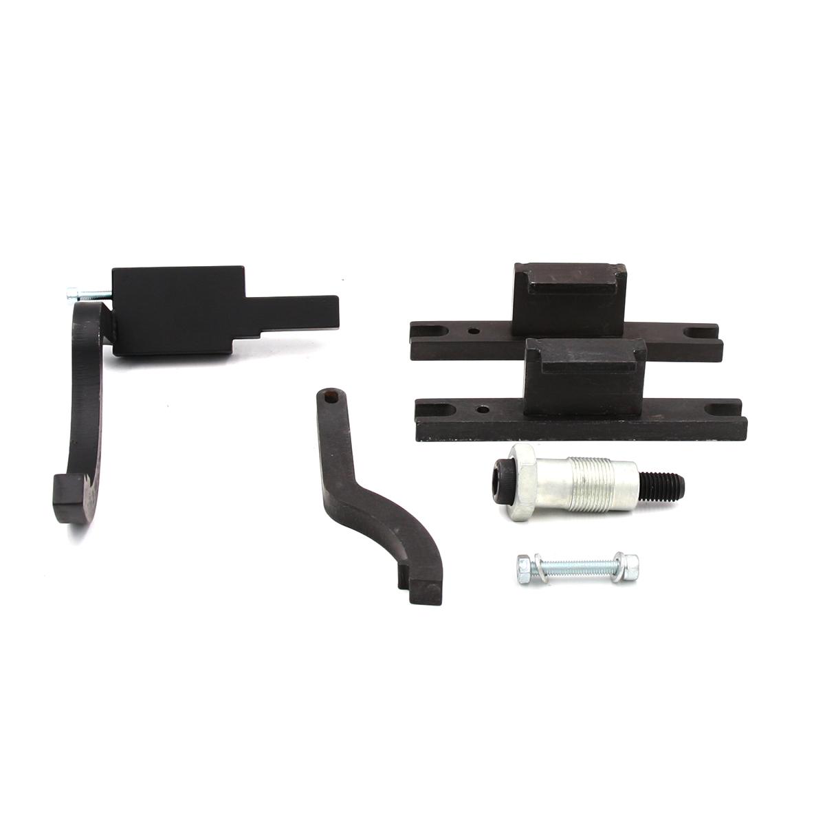 Набор для установки ГРМ LAND ROVER Car-Tool CT-Z0509