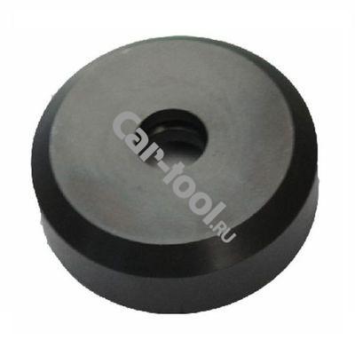 Оправка для установки сальников КПП Car-Tool CT-B046