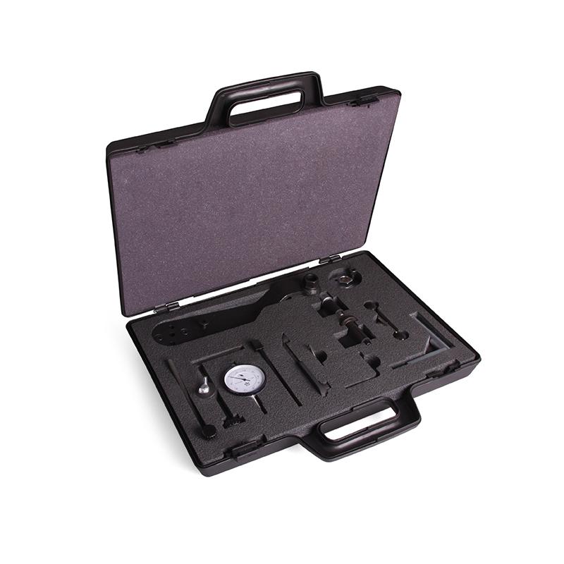 Набор для установки ГРМ VAG DIESEL Car-Tool CT-Z0201