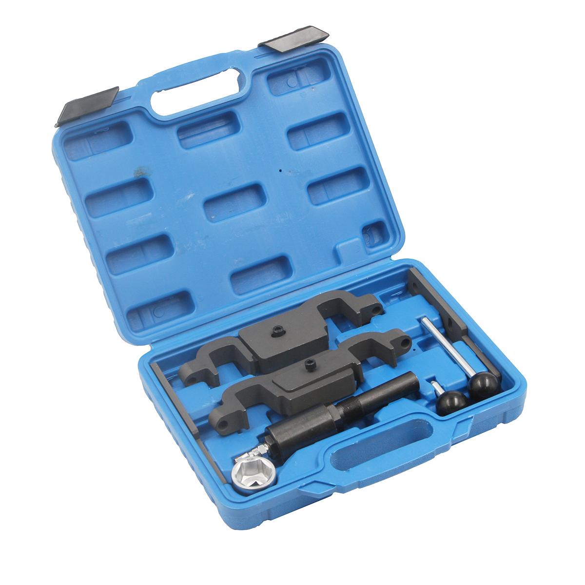Набор для установки ГРМ Porsche Car-Tool CT-G1207
