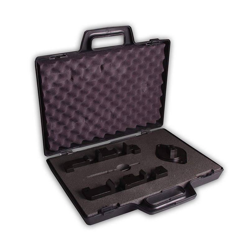 Набор для установки ГРМ LAND ROVER Car-Tool CT-Z0508