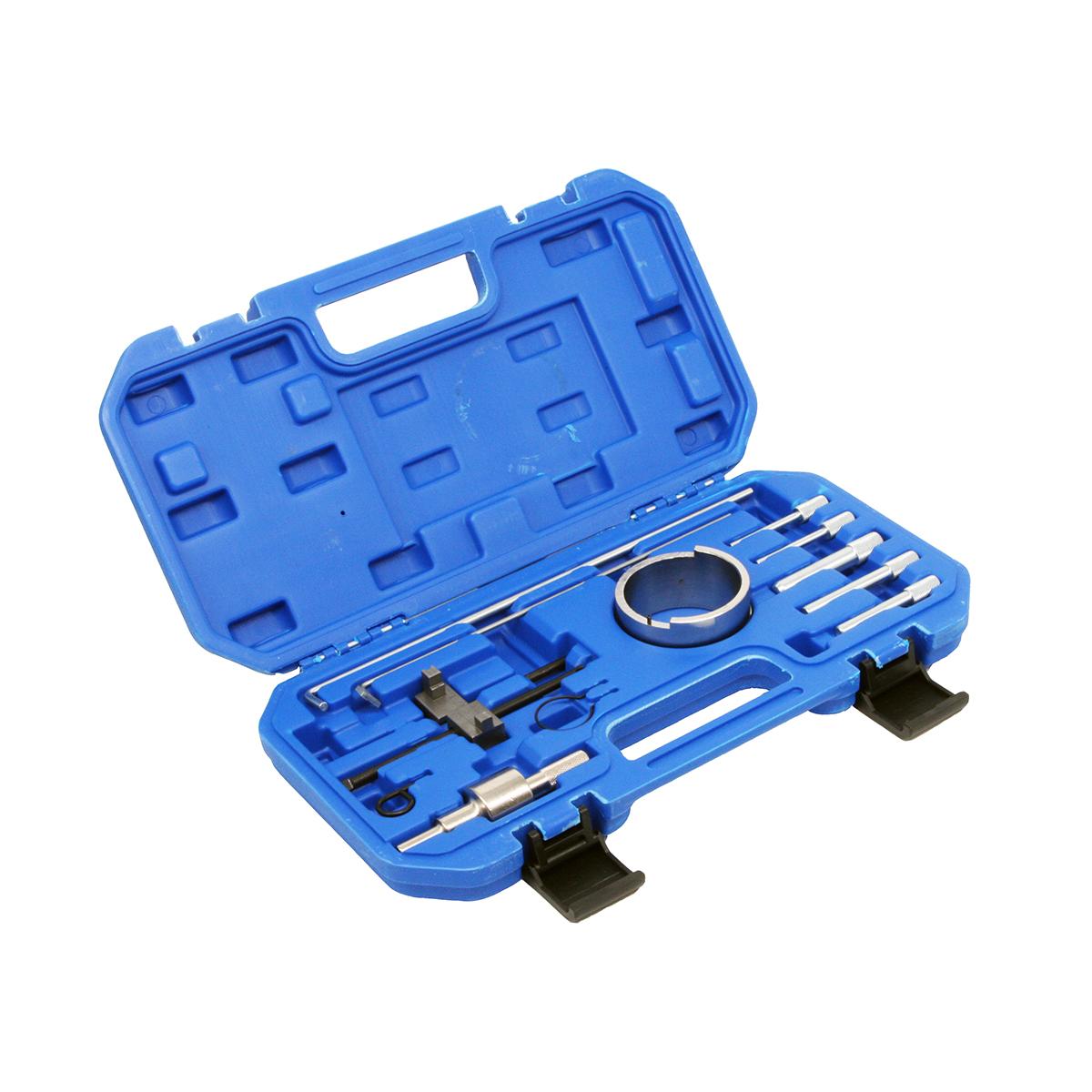 Установочный набор инструментов для ГРМ PSA 1.8L/2.0L Car-Tool CT-1533