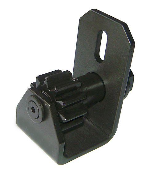 Приспособление для проворота коленвала DAF Car-Tool CT-A1244