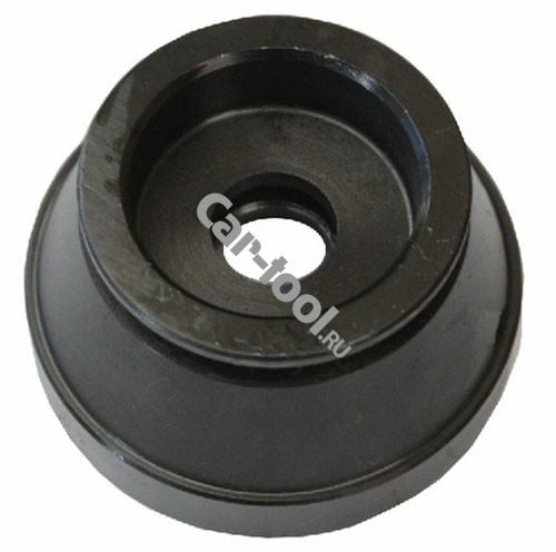 Монтажная втулка для установки подшипника Car-Tool CT-B030