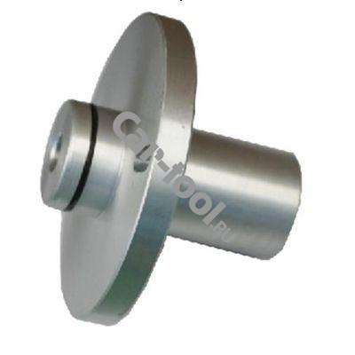 Регулировочное приспособление для тормоза MAZDA Car-Tool CT-B051