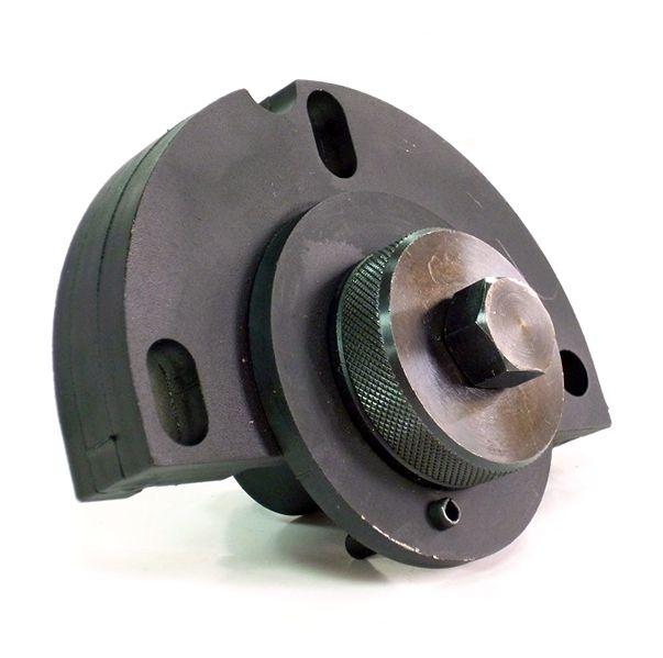 Съемник ТНВД Hyundai Car-Tool CT-U0501