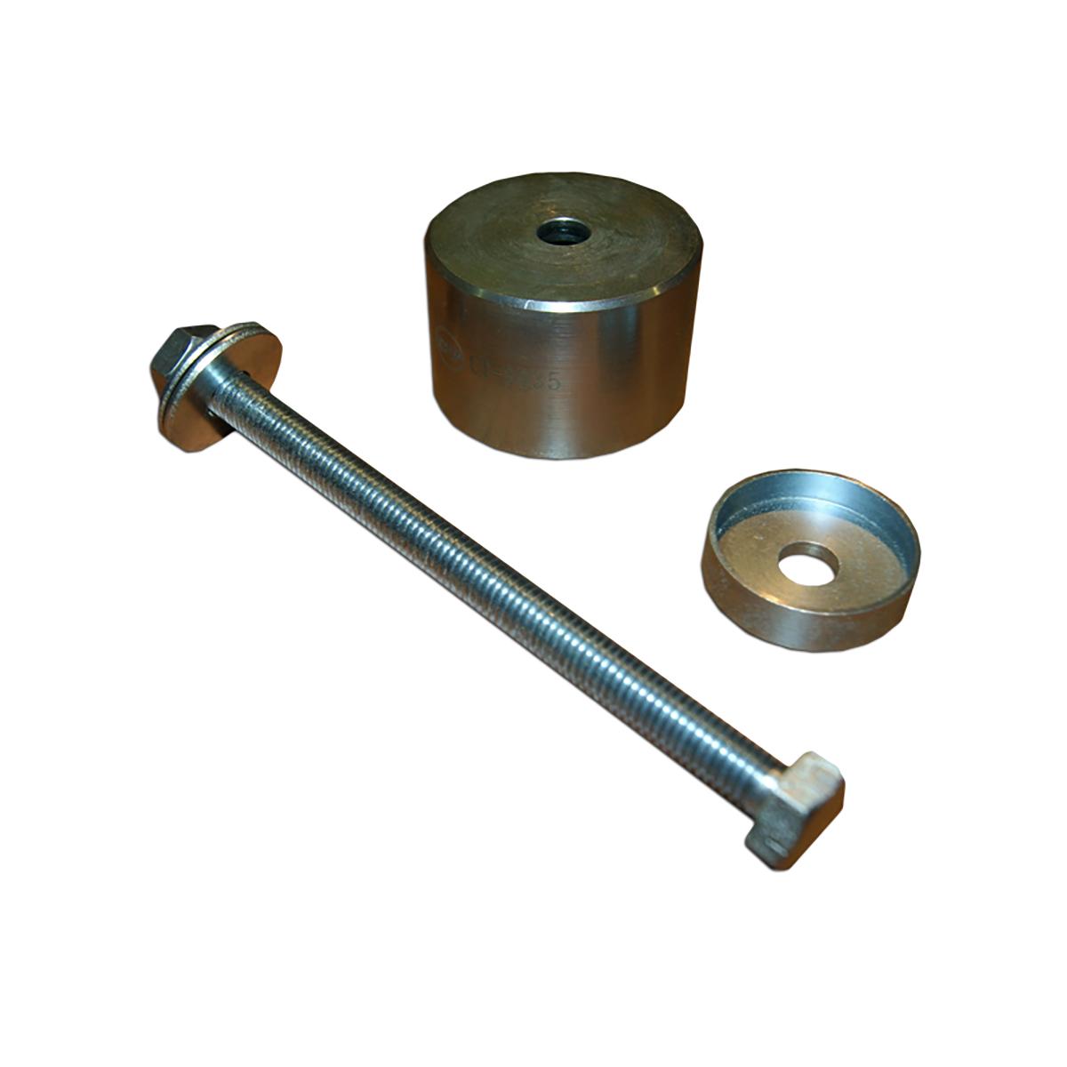 Монтажный инструмент VAG 3290 Car-Tool CT-3035
