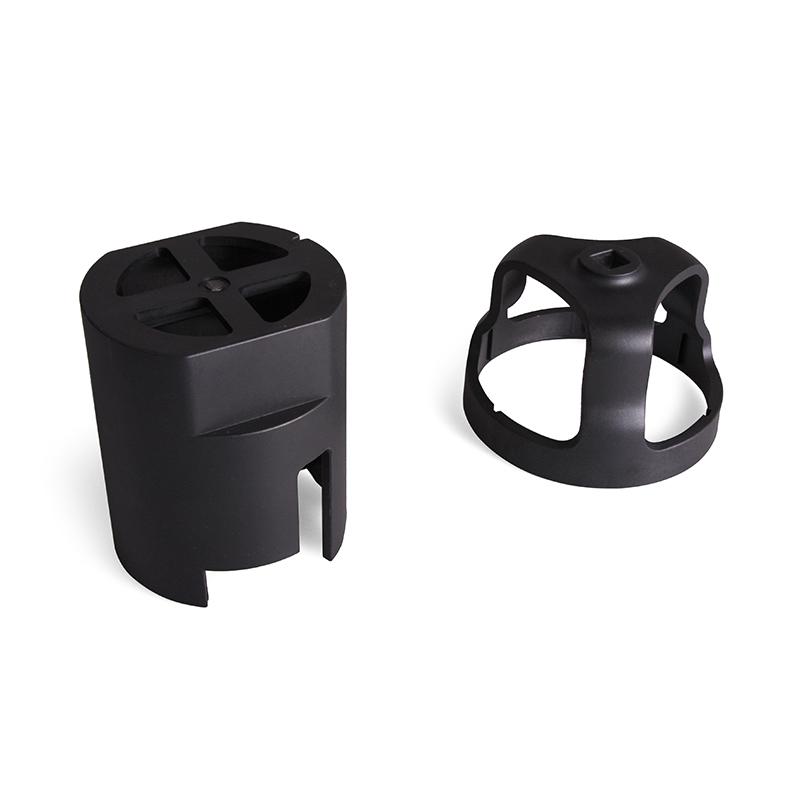 Ключ топливного фильтра GM Car-Tool CT-1443A