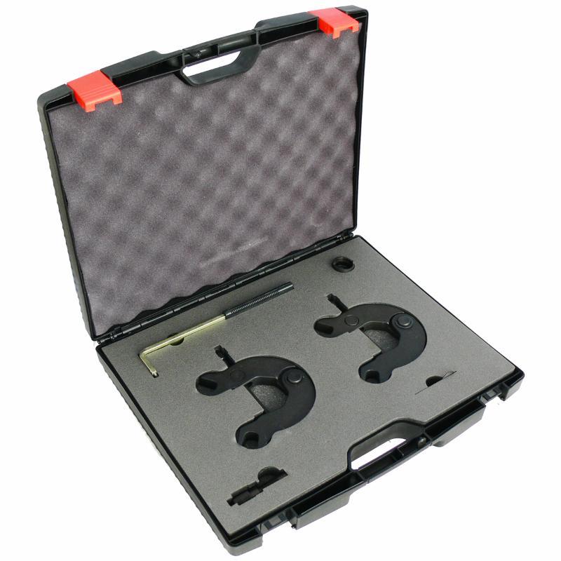 Полный набор для установки ГРМ VAG 3.0L BBJ Car-Tool CT-1570