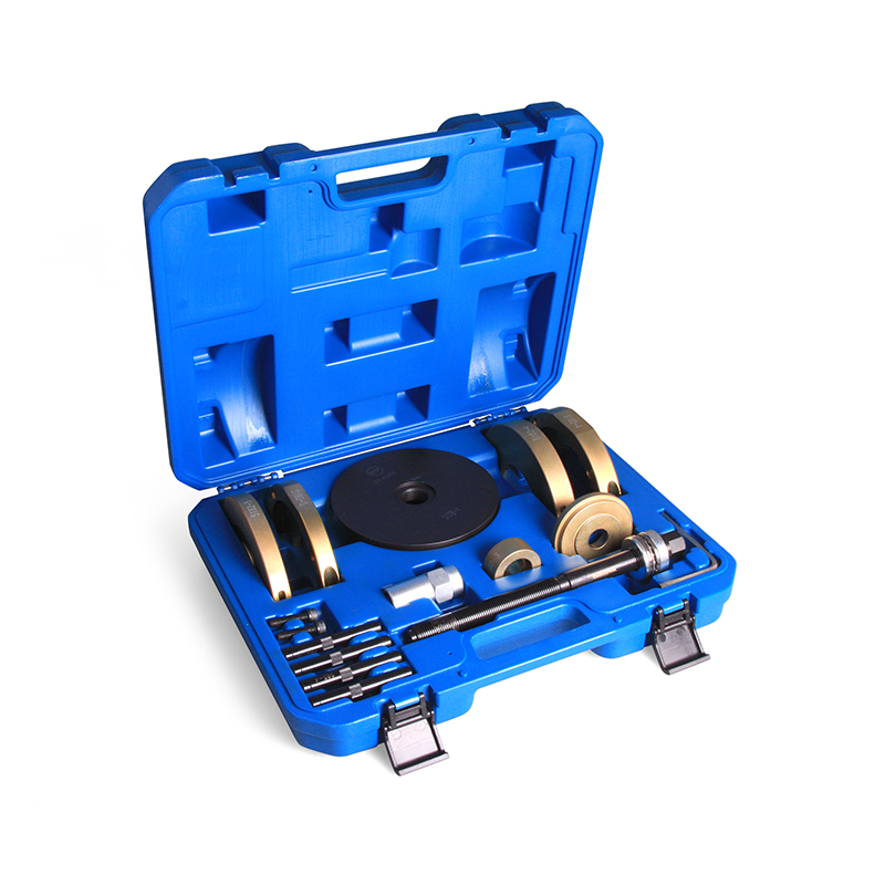 Съемник подшипников FORD Car-Tool CT-E055
