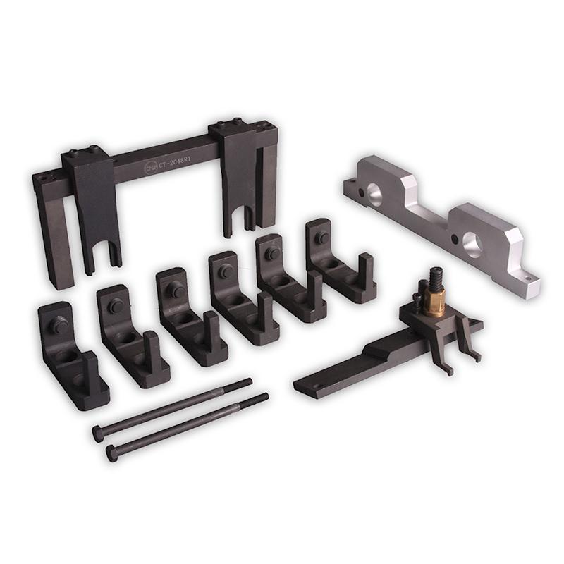 Набор приспособлений для BMW N51/N52 Car-Tool CT-2048R1