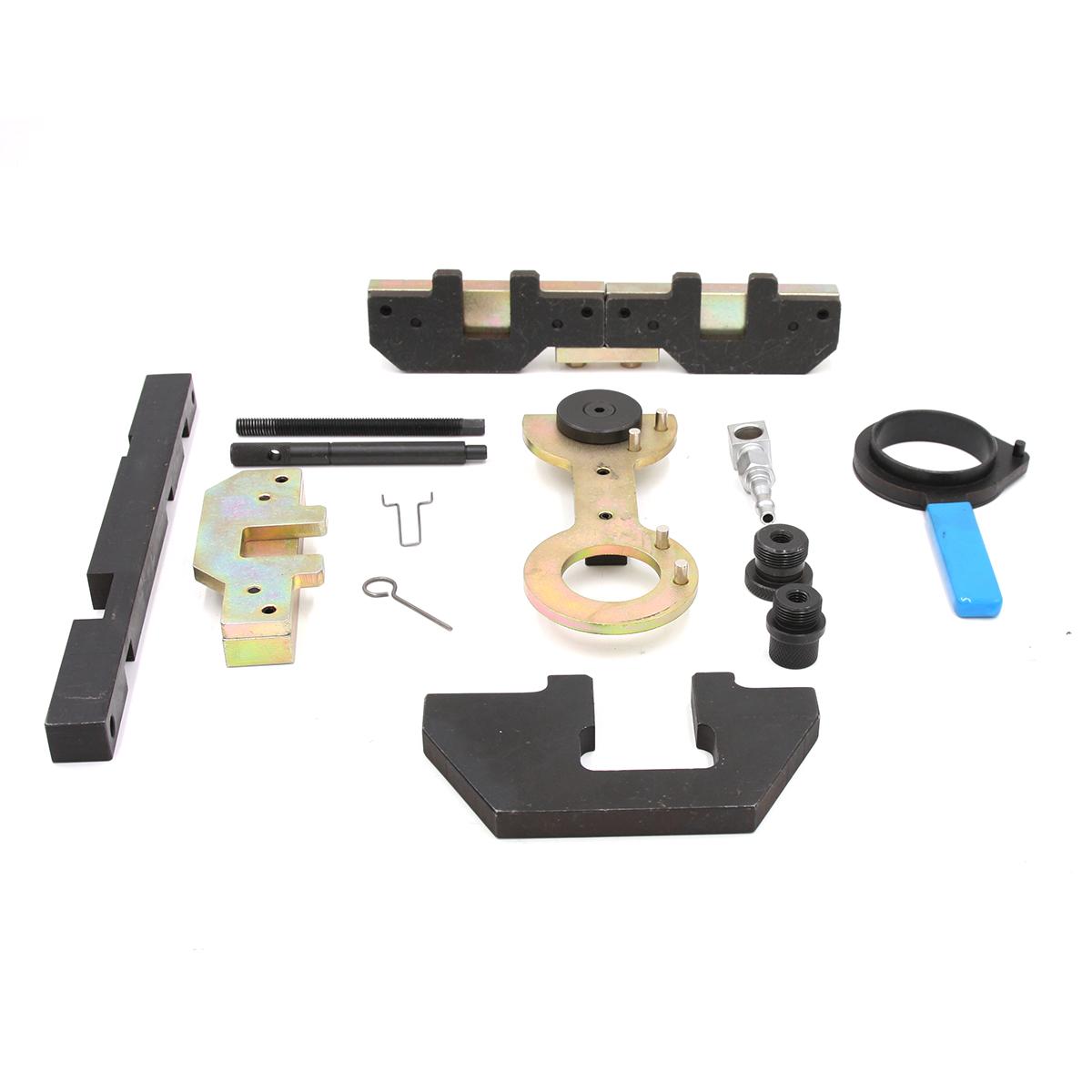Набор для установки ГРМ BMW Car-Tool CT-1474
