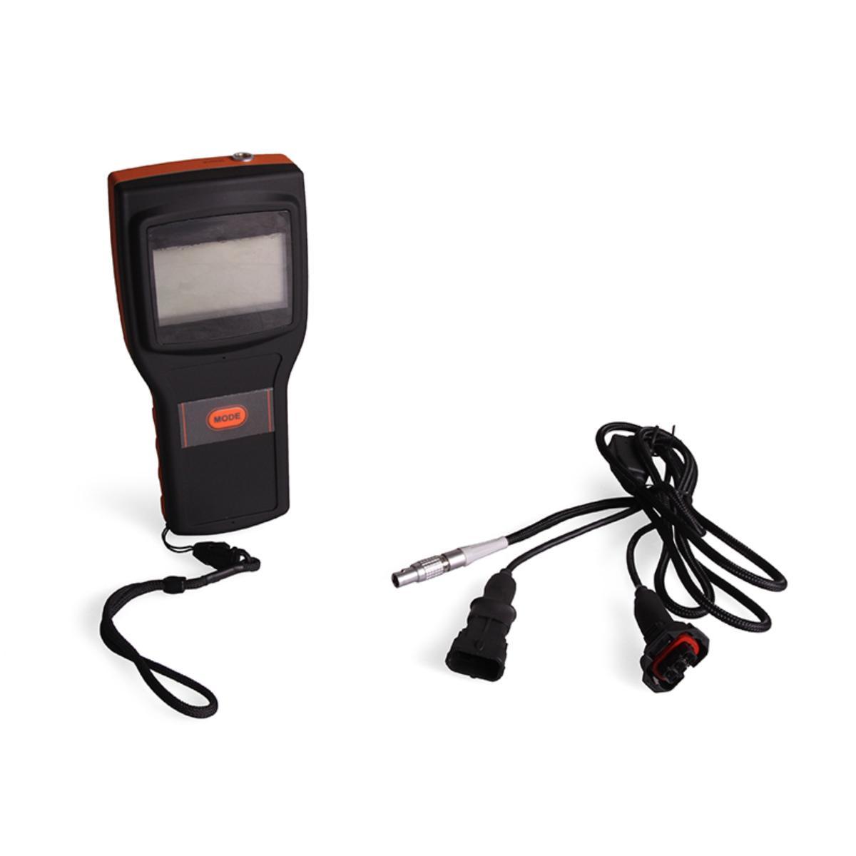 Электронный тестер давления Bosch Car-Tool CT-N111