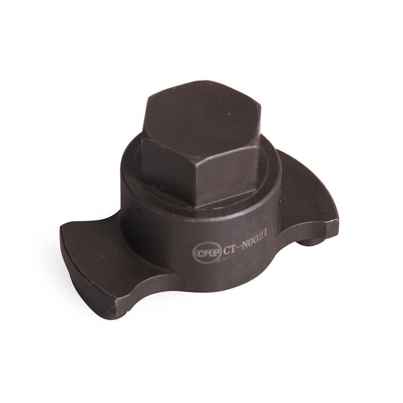 Приспособление для VAG T40062 Car-Tool CT-N0021