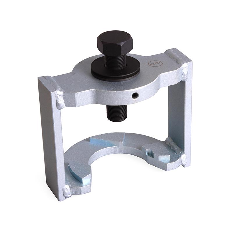 Съемник привода тормоза BPW Car-Tool CT-E9009
