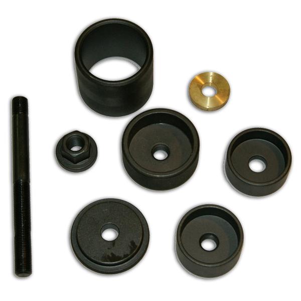 Съемник плавающих сайлентблоков Opel / GM Car-Tool CT-4059