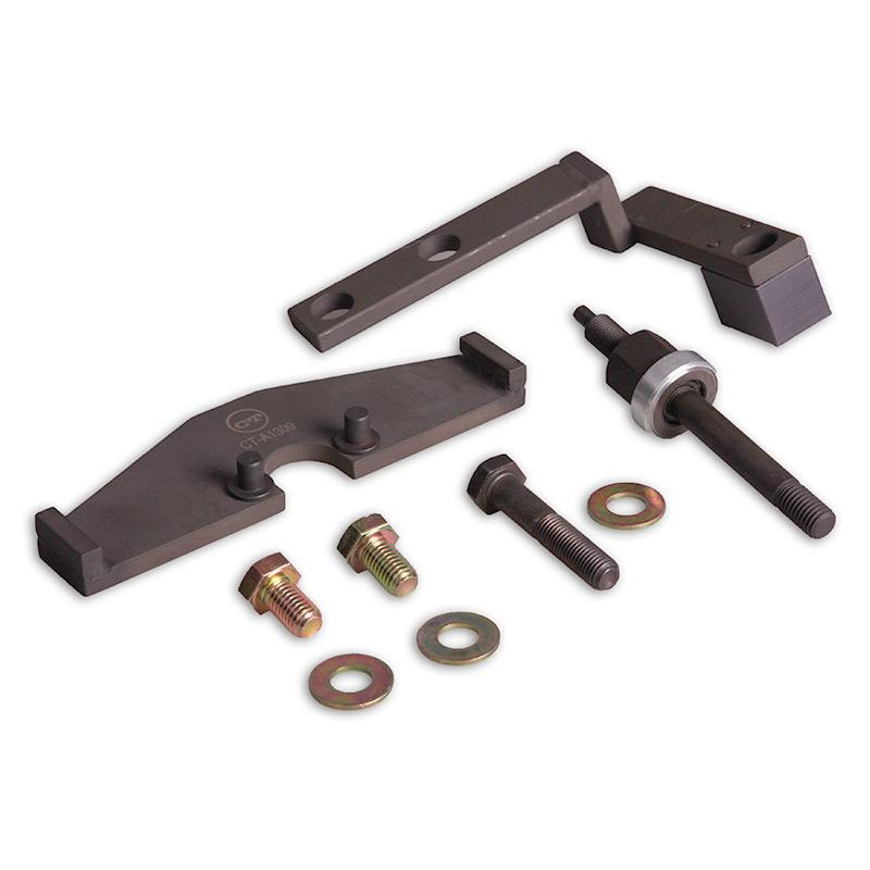Приспособление для MINI W10/W11 Car-Tool CT-A1309