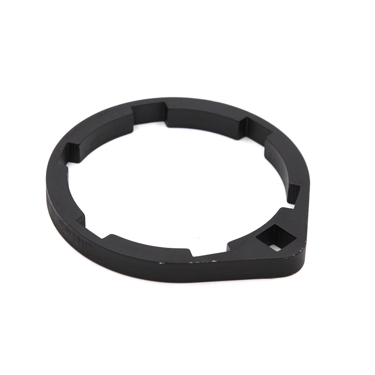 Ключ топливного фильтра для дизеля VOLVO Car-Tool CT-A1359