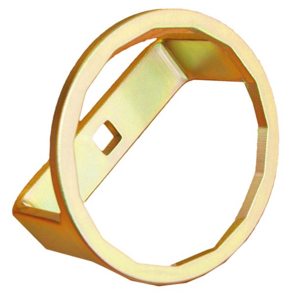 Ключ масляного фильтра VOLVO TRUCK Car-Tool CT-A2018-3