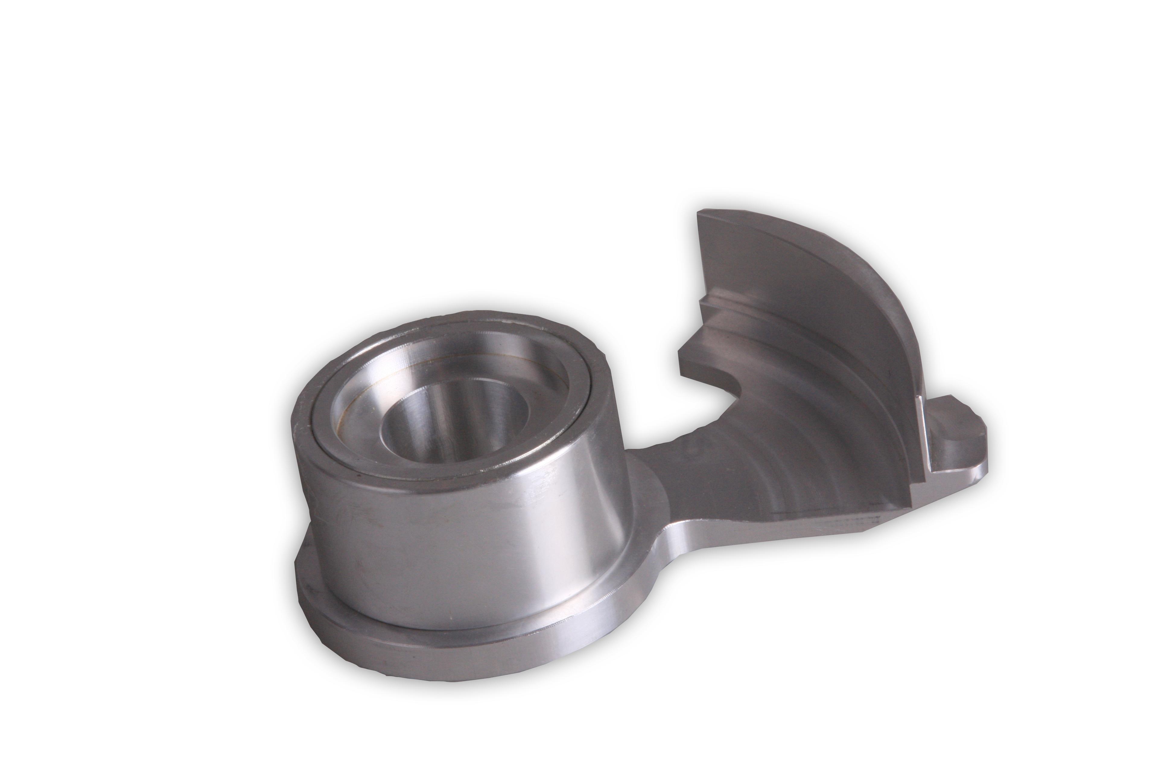 Монтажное приспособление для эластичных ремней Car-Tool CT-A1408