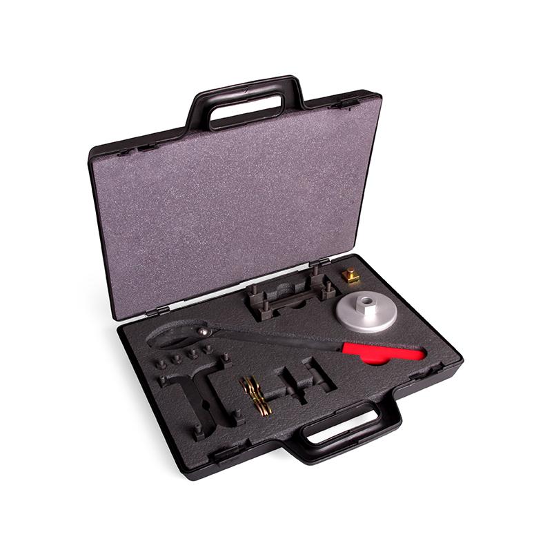 Набор инструментов для установки ГРМ VAG FSI Car-Tool CT-Z0203