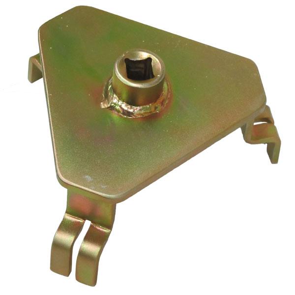 Ключ крышки топливного насоса SUBARU Car-Tool CT-A1428