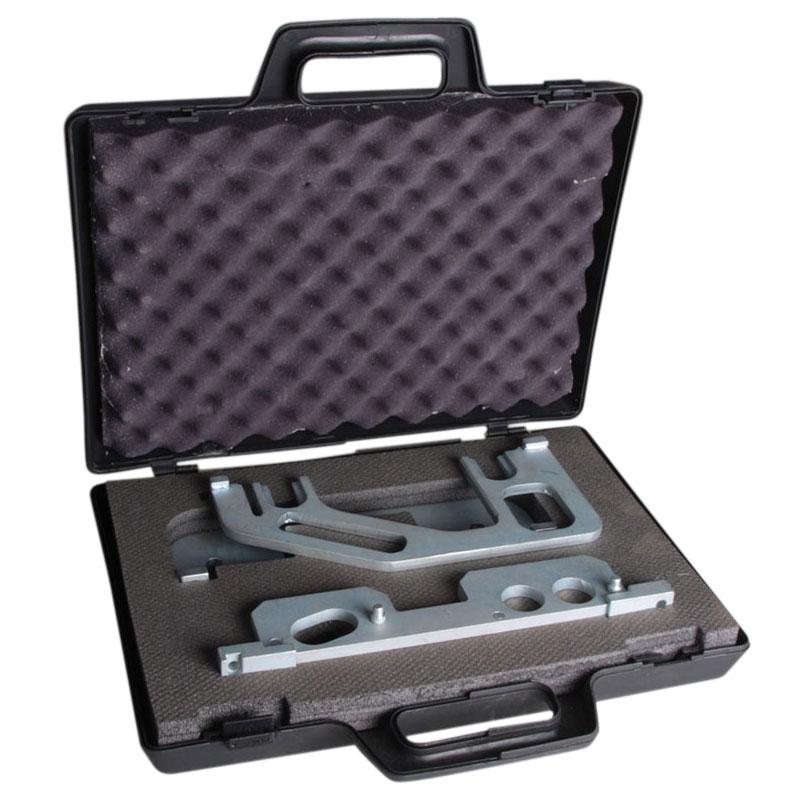 Набор для установки ГРМ BMW N серии Car-Tool CT-Z0123