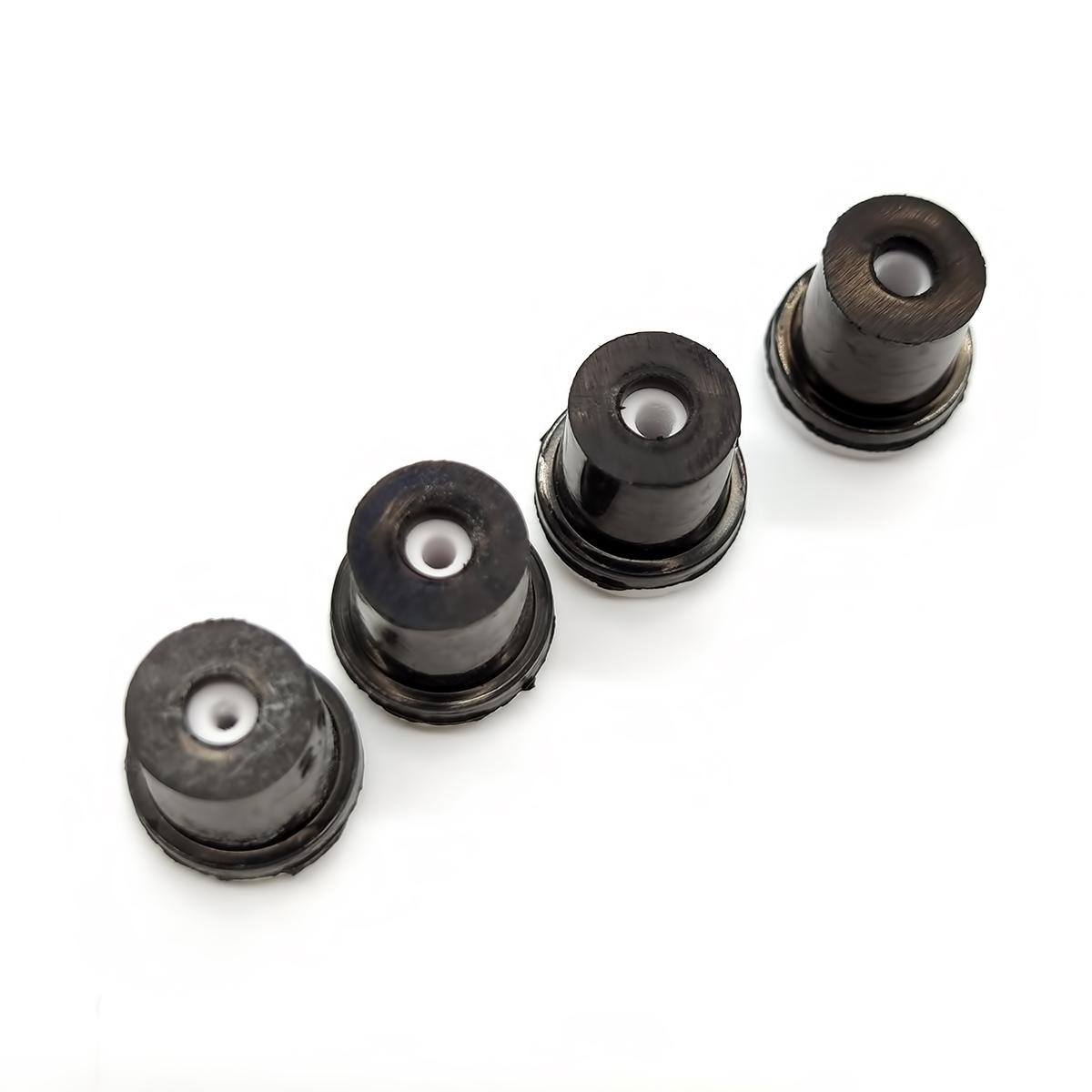 Сопла для пистолета установок T06505,T06510,T06510C.T06520,T06520C ОДА Сервис ODA-TT06505