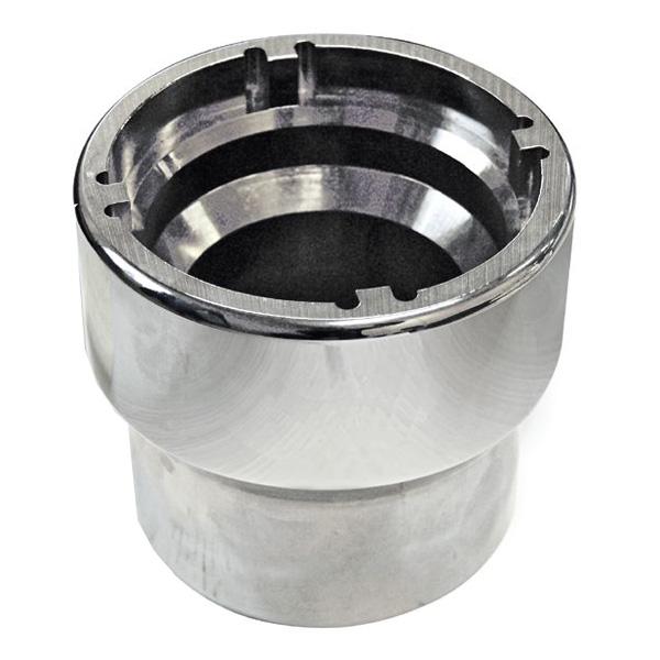 Корончатая головка для SCANIA Car-Tool CT-G035