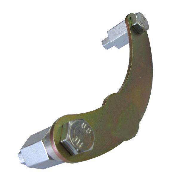 Фиксатор зубчатых колес распредвала SUBARU Car-Tool CT-A1450