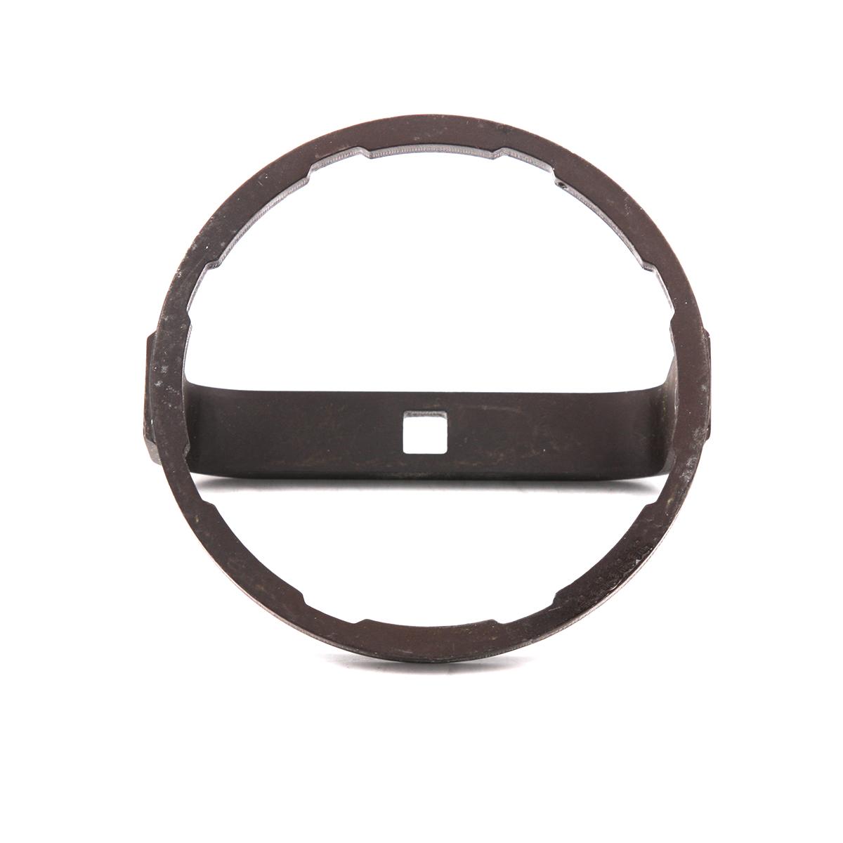 Ключ топливного фильтра PEUGEOT Car-Tool CT-A1418