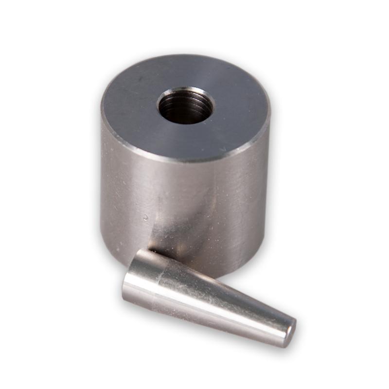 Инструмент для установки форсунок BENZ (M278) Car-Tool CT-B1598