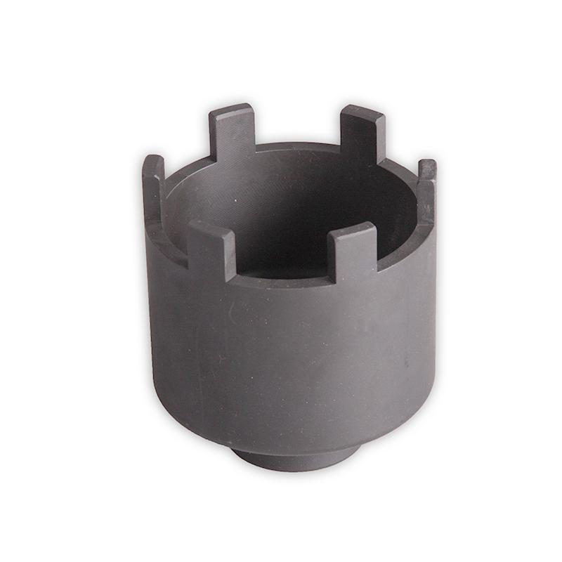 Головка для передней и задней осей MAN Car-Tool CT-G020