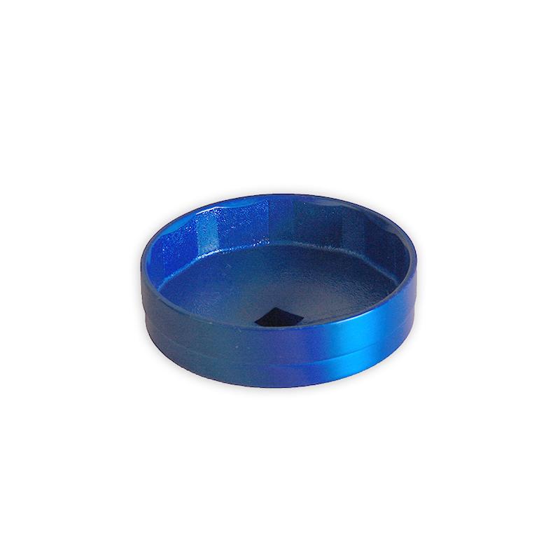 Ключ масляного фильтра DAF Car-Tool CT-A1521