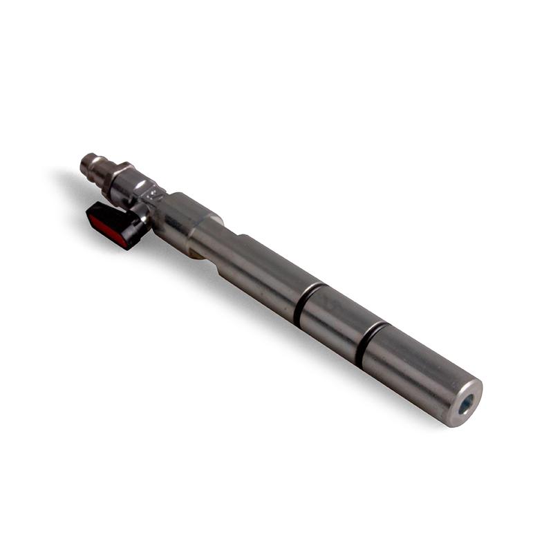 Штуцер для подвода воздуха Car-Tool CT-G038
