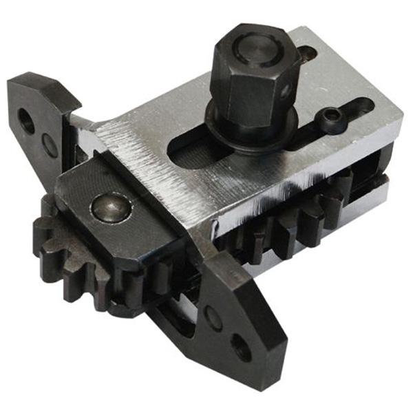 Инструмент для проворота коленвала IVECO Car-Tool CT-G033