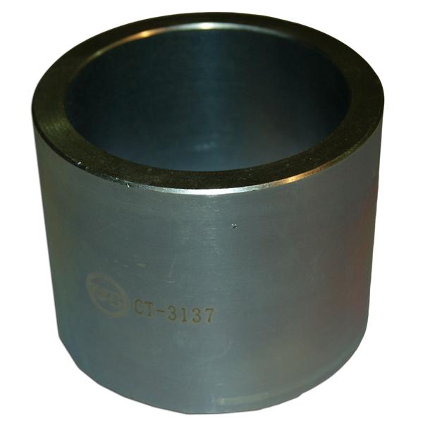 Инструмент для запрессовки подшипника VAG 3259 Car-Tool CT-3137