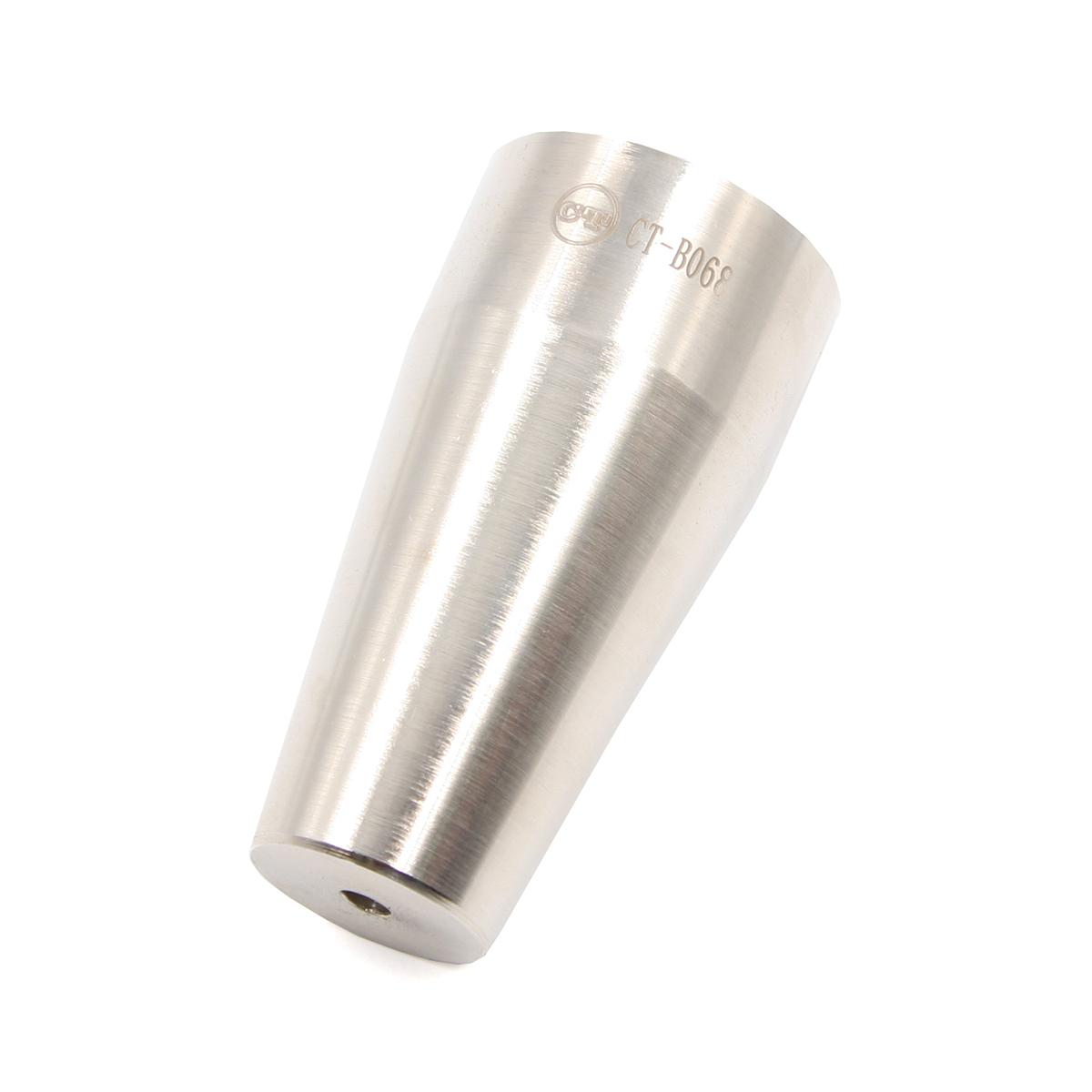 Конус для монтажа пружинного кольца пыльника Mazda Car-Tool CT-B068