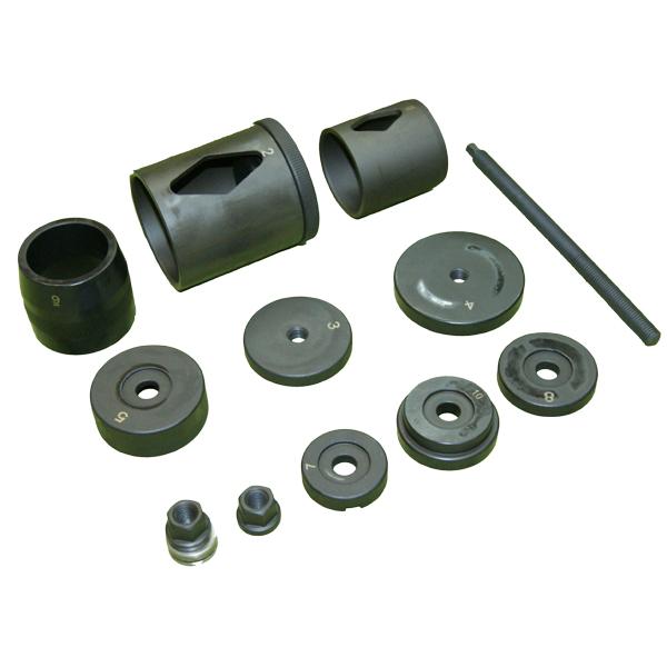 Съемник сайлентблоков редуктора BMW (E39) Car-Tool CT-A1185
