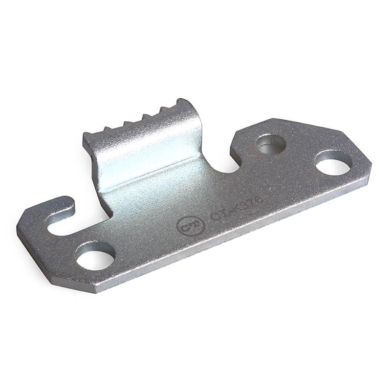 Фиксатор маховика Car-Tool CT-K376