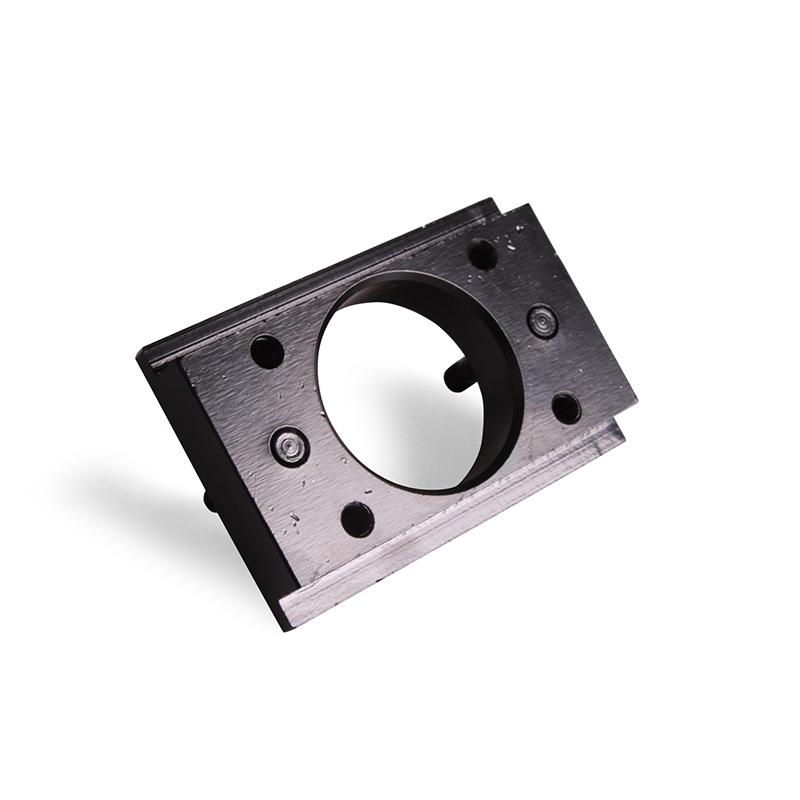 Приспособление для плунжера Denso Car-Tool CT-N004