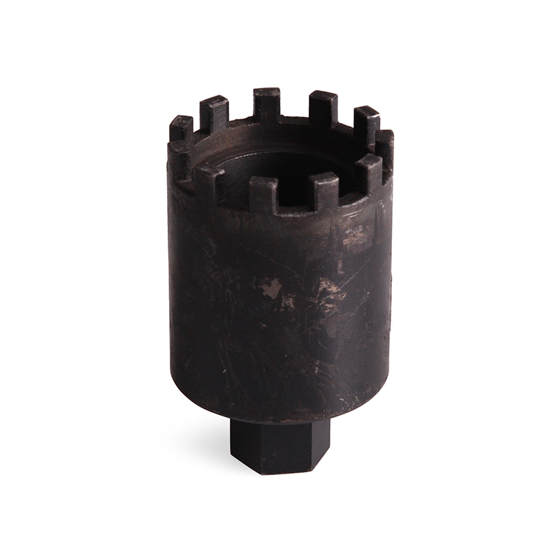 Зубчатый ключ для КПП JF405E Car-Tool CT-R048