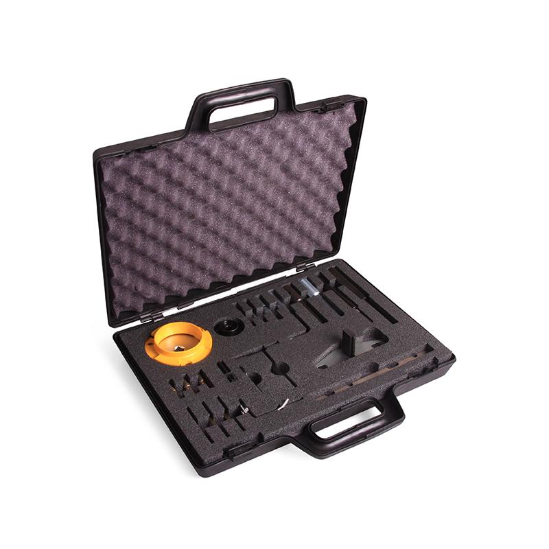 Набор для установки ГРМ FORD DIESEL KIT 2 Car-Tool CT-Z0402